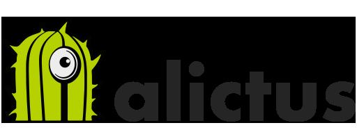 Alictus logo