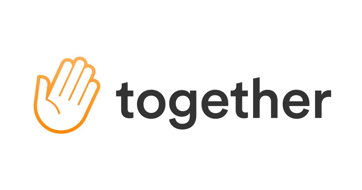 Together - Senior Software Engineer