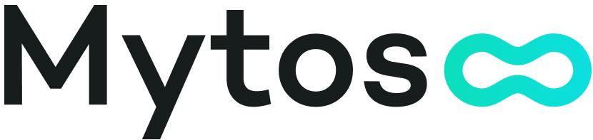 Mytos logo