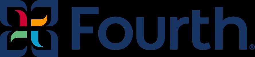 Fourth Enterprises, LLC logo