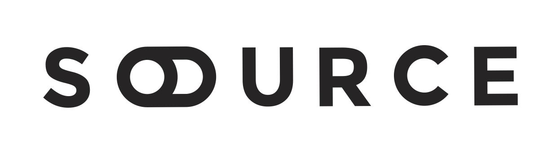 Source Interactive logo
