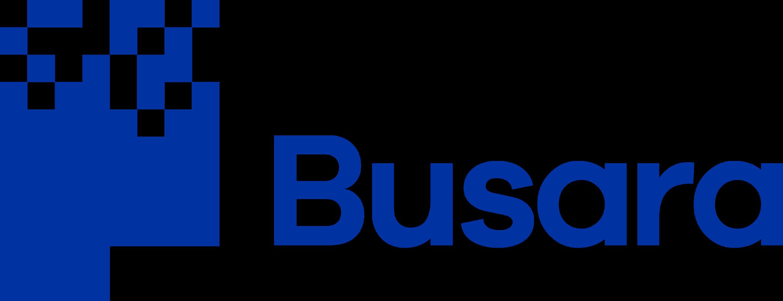 Busara Center for Behavioral Economics logo