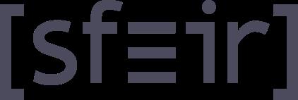 SFEIR logo