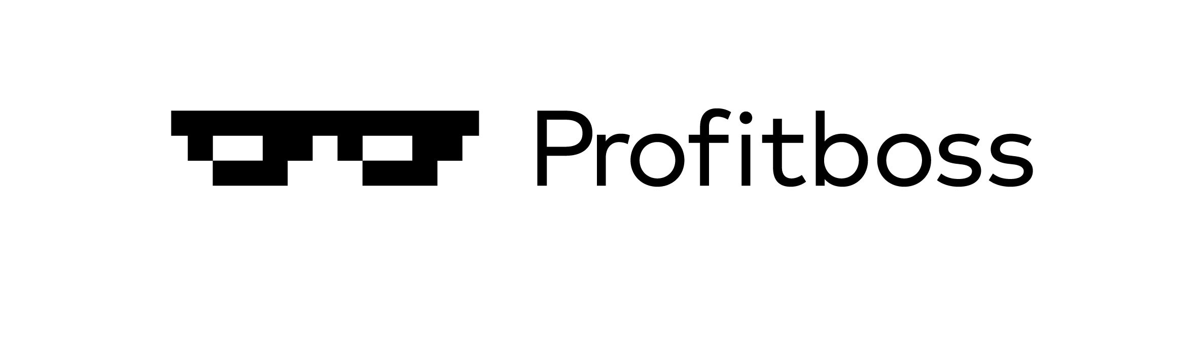 Profitboss logo