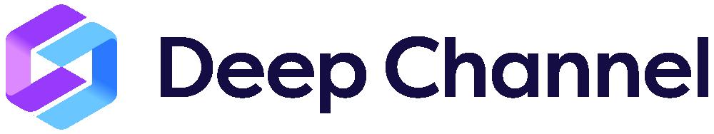Deep Channel logo