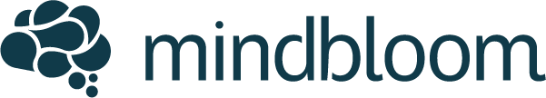 Mindbloom, Inc.