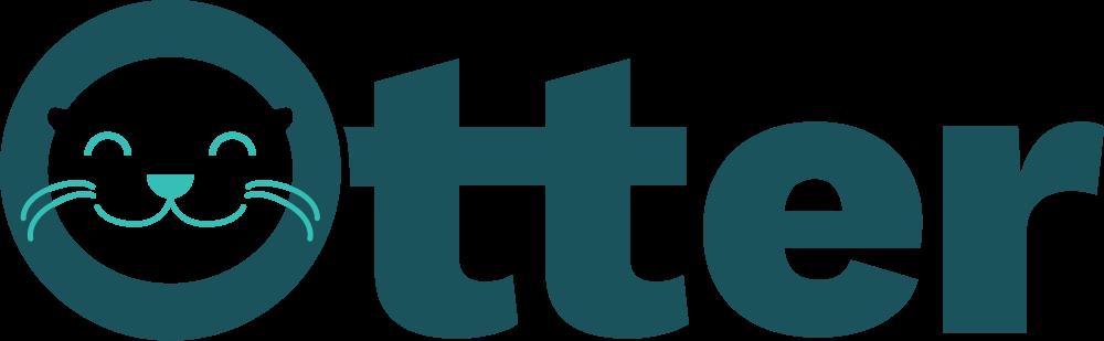 Otter logo