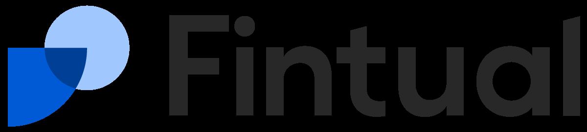 Fintual logo