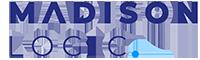 Madison Logic, Inc. logo