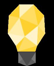 Minds logo