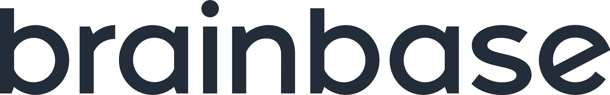 Brainbase logo