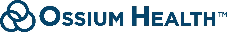 Ossium Health logo