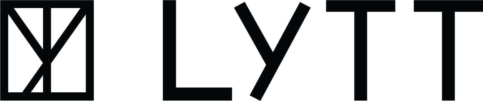 LYTT logo