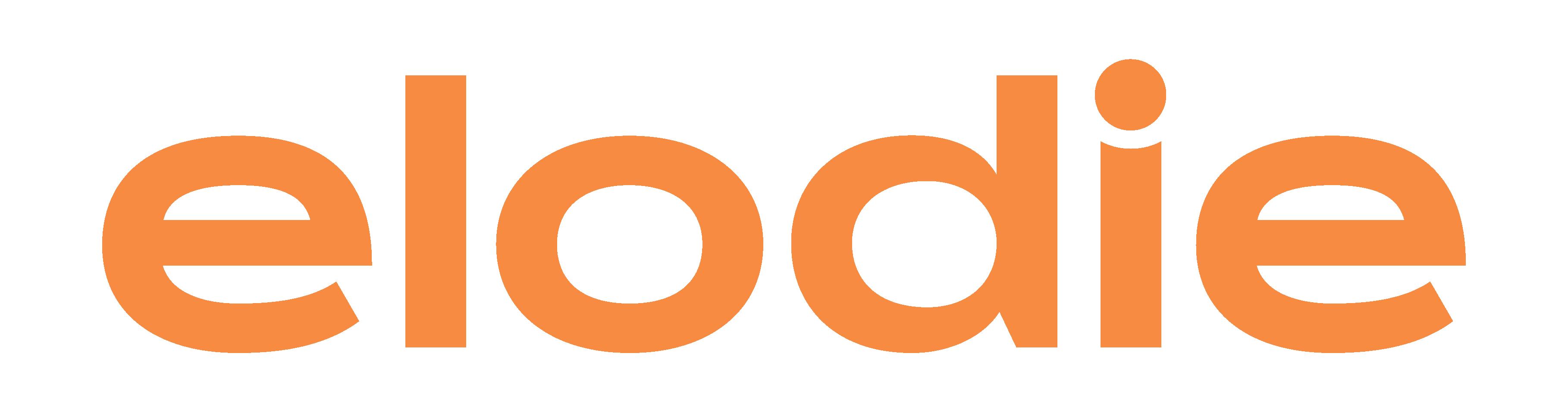 Elodie Games logo