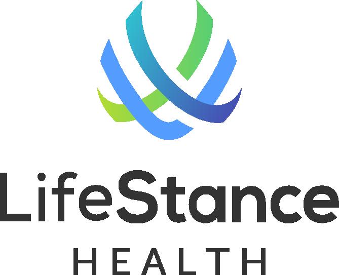 Lifestance Health Medical Operations Team Supervisor