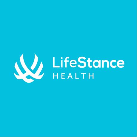 Lifestance Health Staff Software Engineer