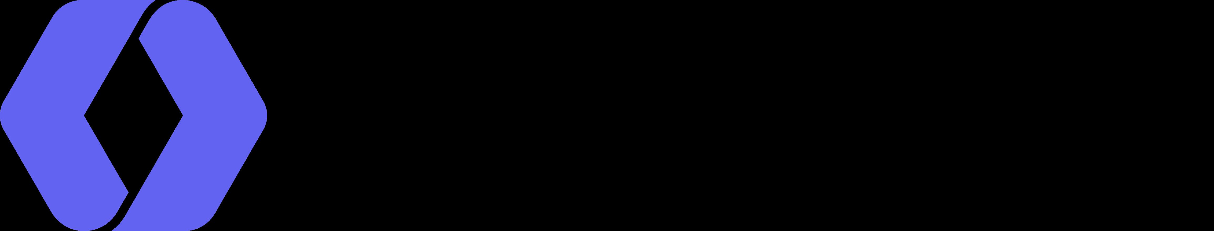 WorkOS logo