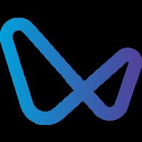 Myst AI logo