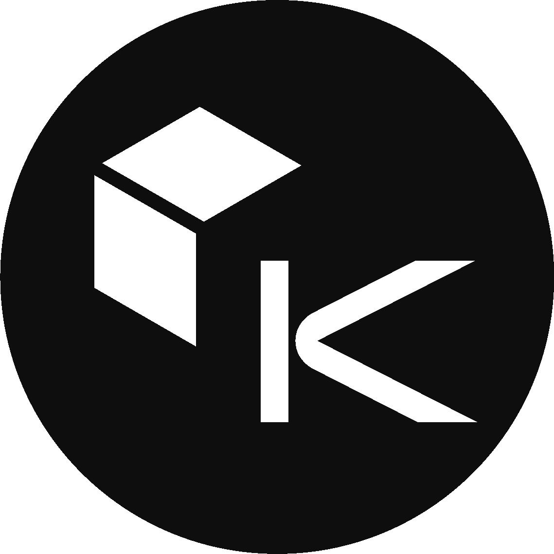 Kepler Communications logo