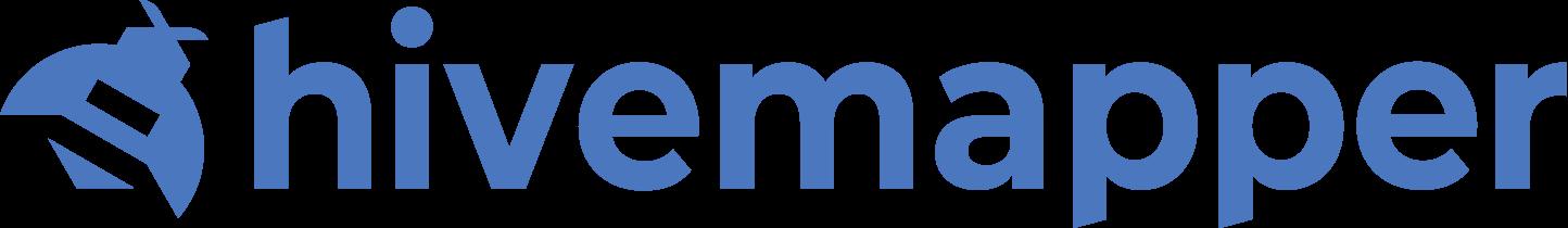 Hivemapper logo