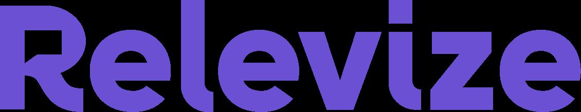 Relevize logo