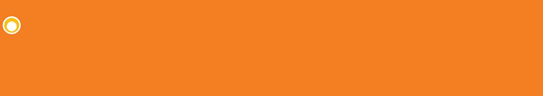 DevelopIntelligence logo