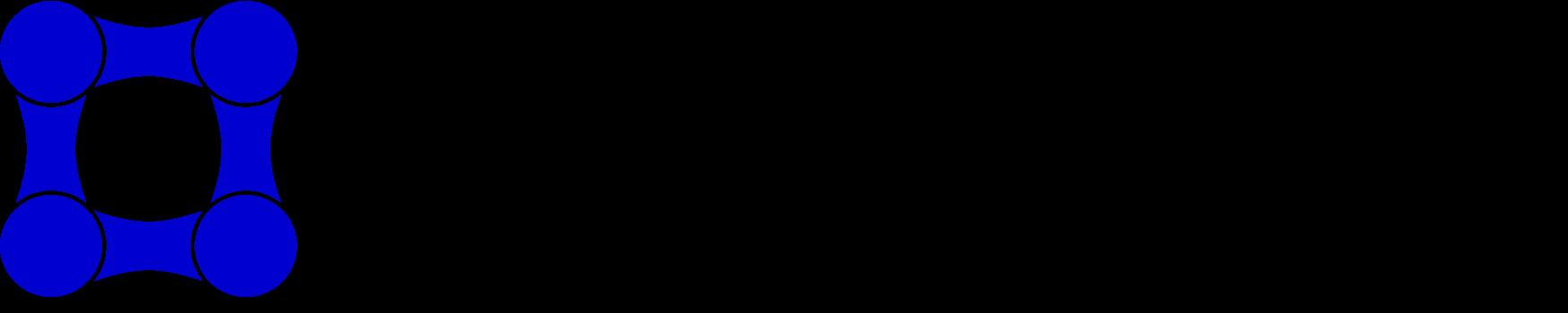 Natron Energy logo