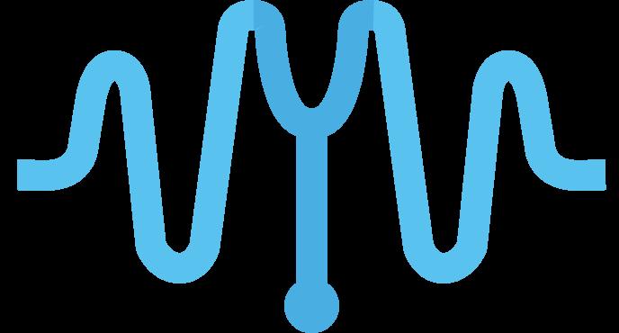 DeepScribe logo