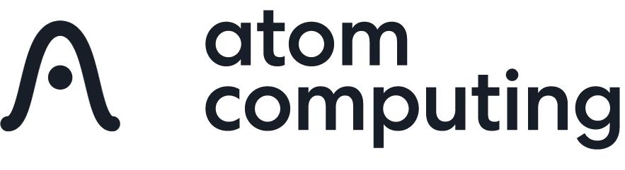 Atom Computing logo