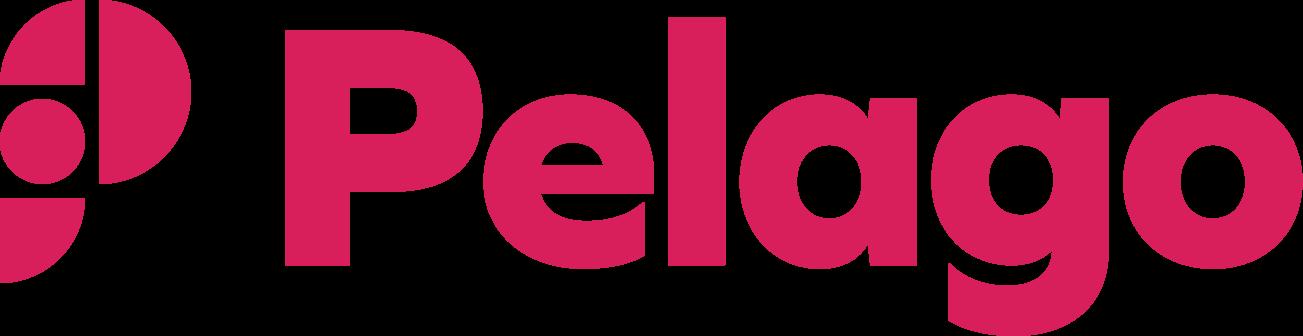 Pelago logo