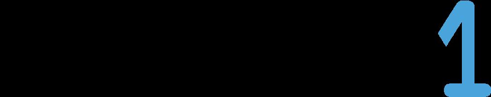 System1 logo
