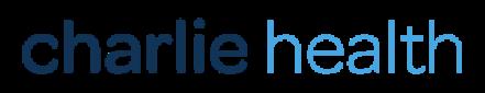 Charlie Health logo