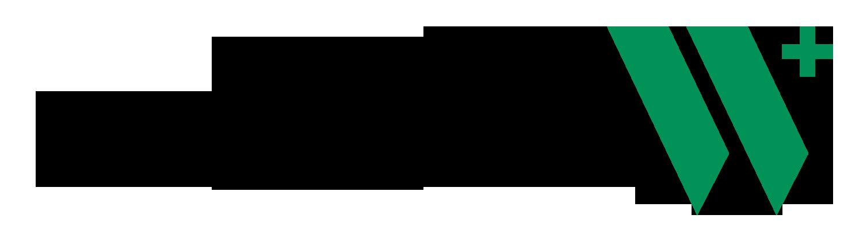 Welkin Health logo