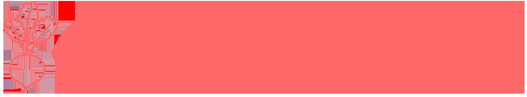 Radish Health logo