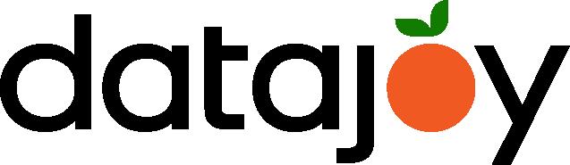 Datajoy, Inc. logo