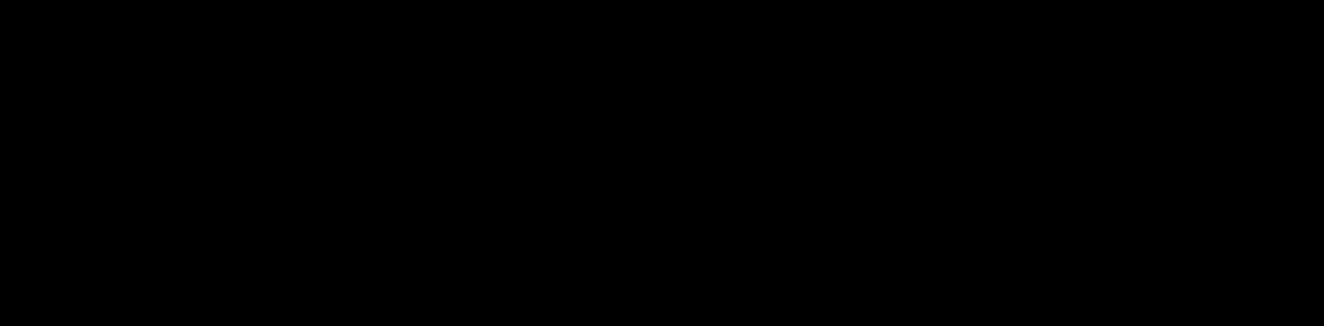 SwingDev logo