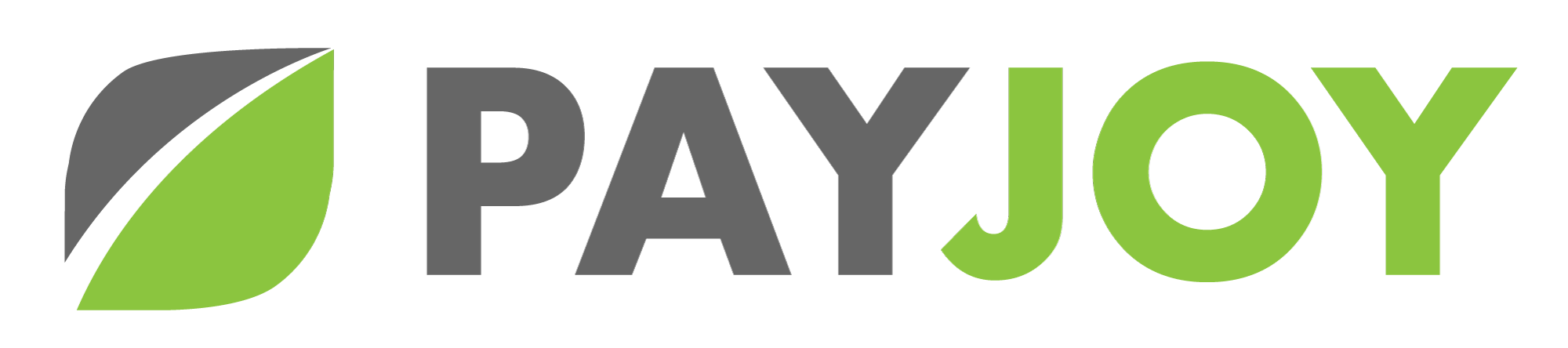 PayJoy logo