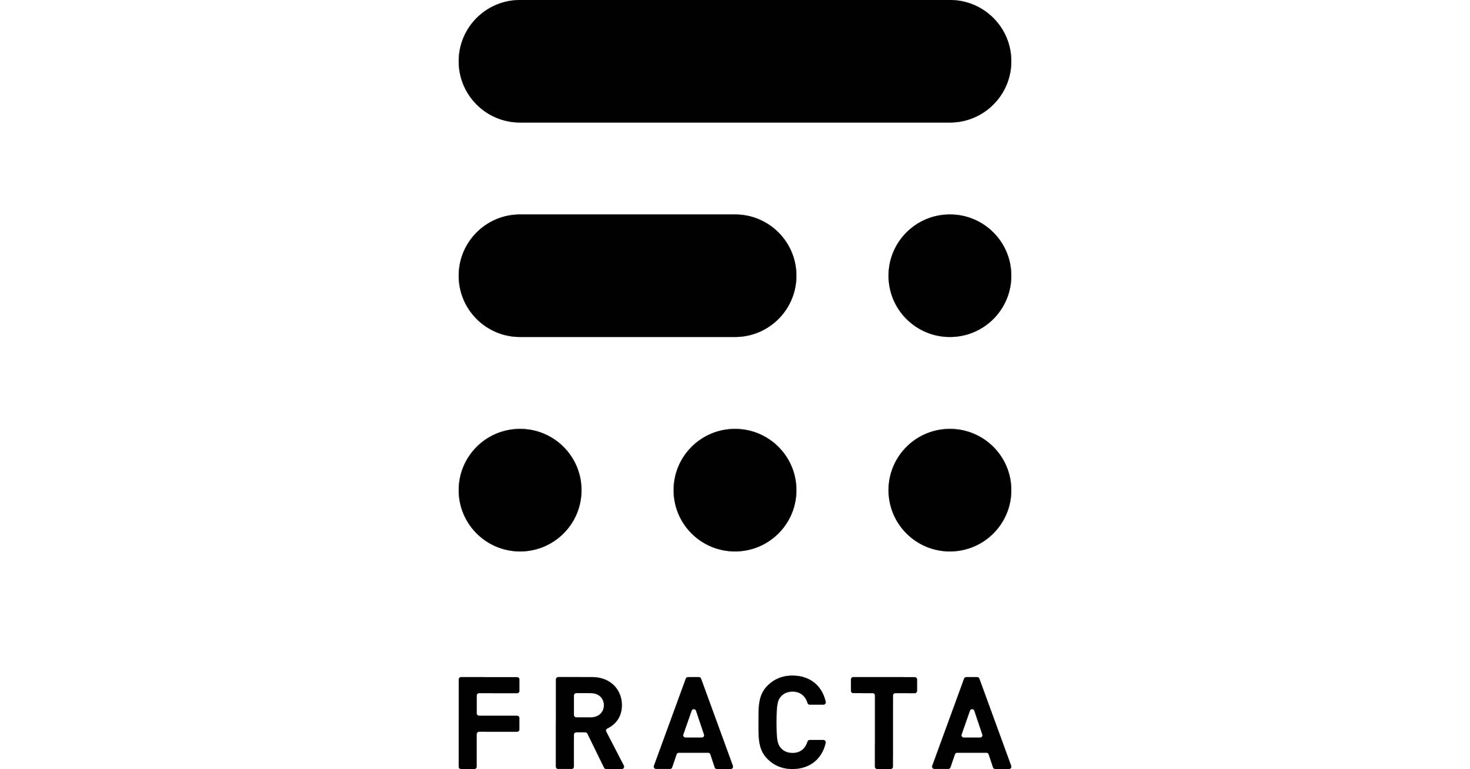 Fracta logo