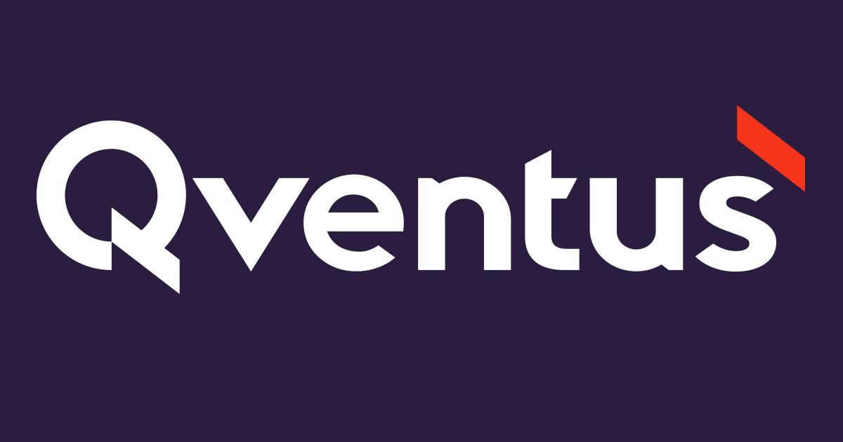 Qventus - Senior Full Stack Engineer
