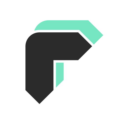 Replicant logo