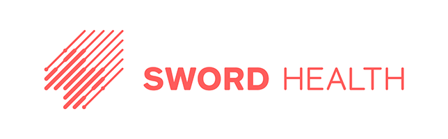 SWORD Health logo
