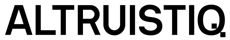 Altruistiq logo