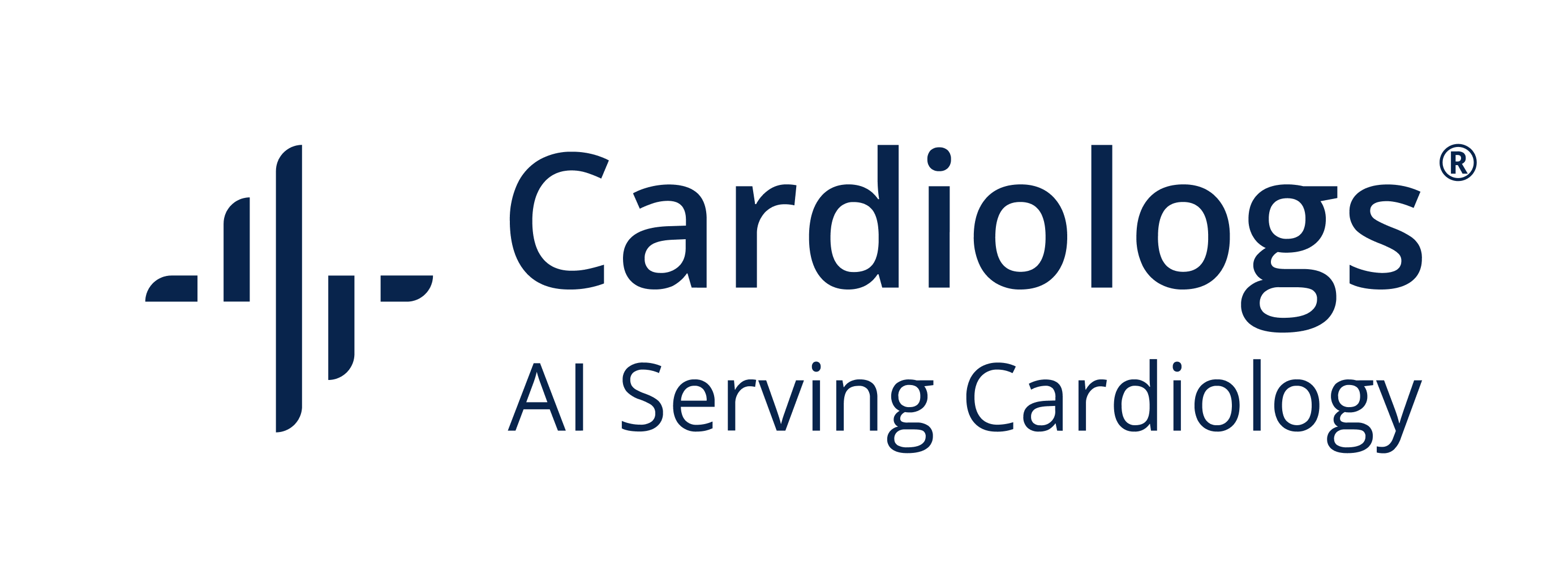 Cardiologs logo