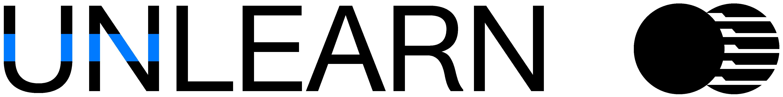 Unlearn.AI logo