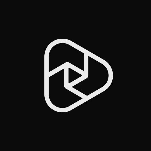 Divimove logo