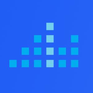 Allocations logo