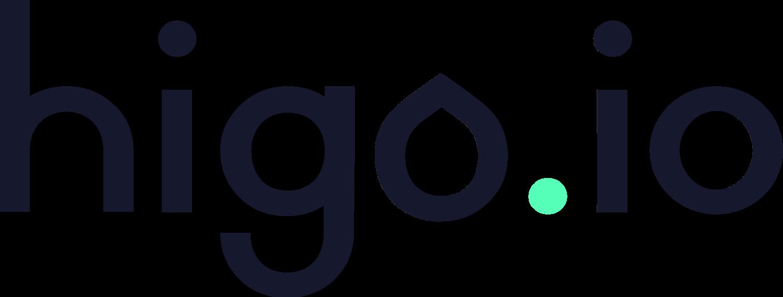 Higo logo